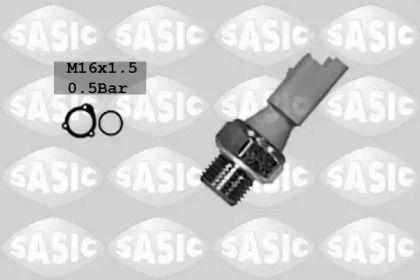 Датчик тиску масла SASIC 1311C51.