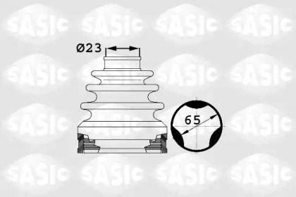 SASIC 1906045