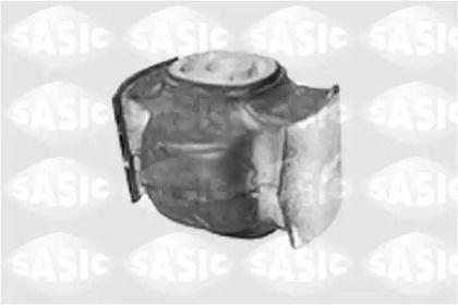 Подушка двигуна на CITROEN C8 'SASIC 2001014'.