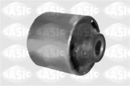 Подушка двигуна на Сітроен С8 'SASIC 2001015'.