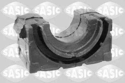 SASIC 2306089