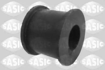 Втулка переднього стабілізатора SASIC 2306102.