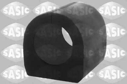 Втулка стабілізатора SASIC 2306131.