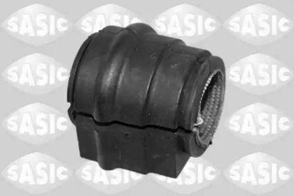 Втулка переднього стабілізатора SASIC 2306253.