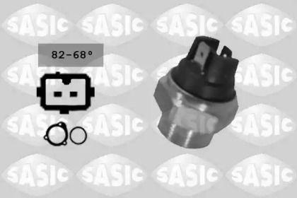 Датчик включення вентилятора SASIC 2420120.