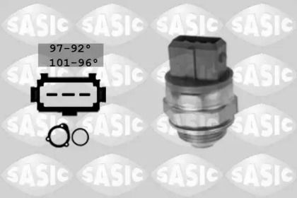 Датчик включення вентилятора SASIC 2641251.