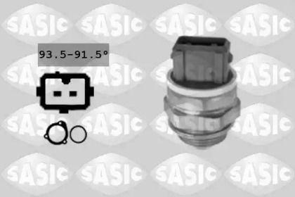 Датчик включення вентилятора SASIC 2641311.