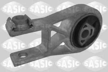 Подушка двигуна 'SASIC 2700052'.