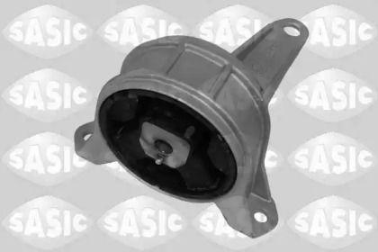 SASIC 2706110
