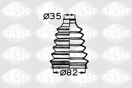 SASIC 2933313
