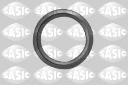 Кільце ущільнювача, нарізна пробка мастилозливного. отверст. 'SASIC 3130270'.