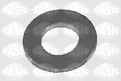 Кільце ущільнювача, нарізна пробка мастилозливного. отверст. 'SASIC 3130330'.
