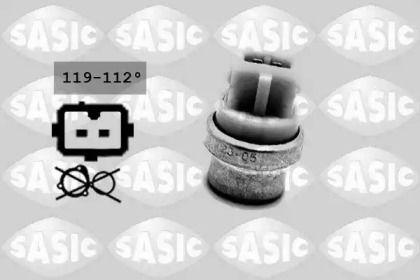 Датчик включення вентилятора SASIC 3806017.