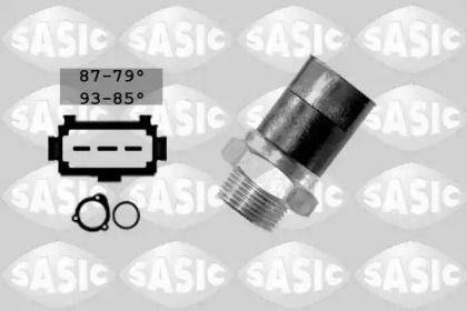 Датчик включення вентилятора SASIC 3806021.