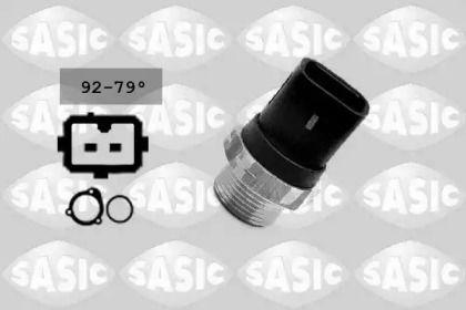 Датчик включення вентилятора SASIC 3806027.