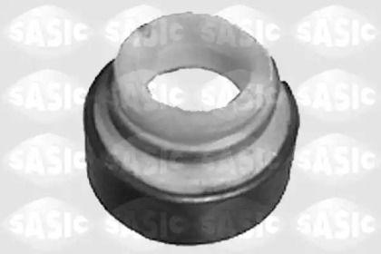 Маслосъемный колпачок 'SASIC 4001072'.