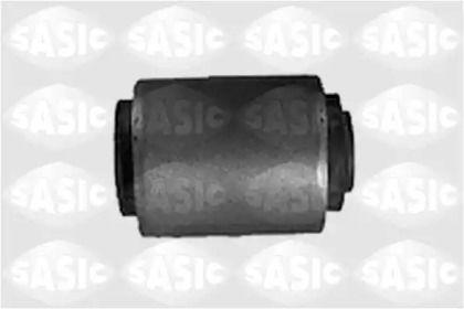 SASIC 4001417