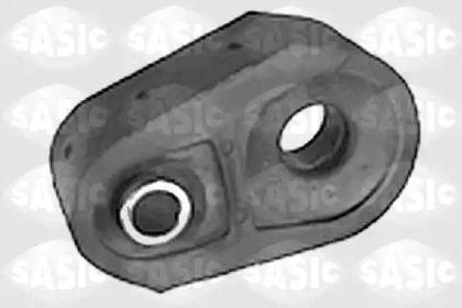 Задня стійка стабілізатора SASIC 4003381.