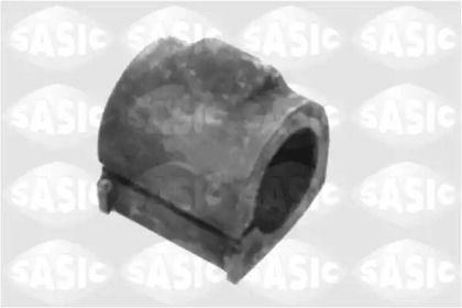 Втулка переднього стабілізатора SASIC 4005153.