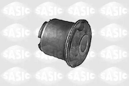 SASIC 5233403