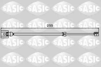 Датчик зносу гальмівних колодок SASIC 6236022.