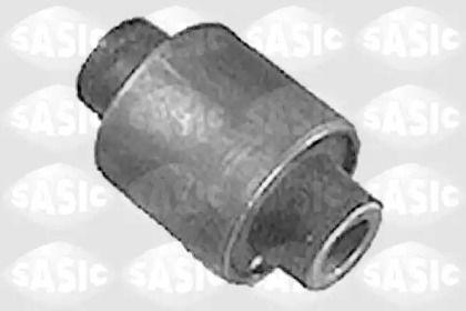 Подушка двигателя 'SASIC 8003206'.