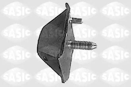 Подушка двигуна SASIC 8441171.