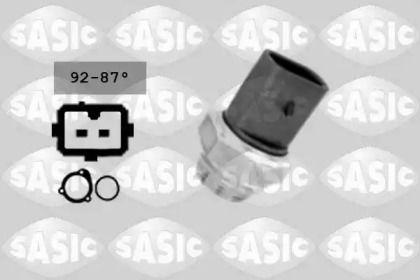 Датчик включения вентилятора на Фиат Палио 'SASIC 9000209'.