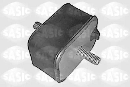 SASIC 9001354