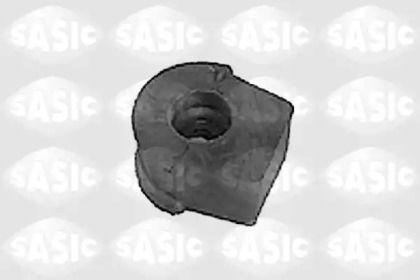 Втулка переднього стабілізатора SASIC 9001505.