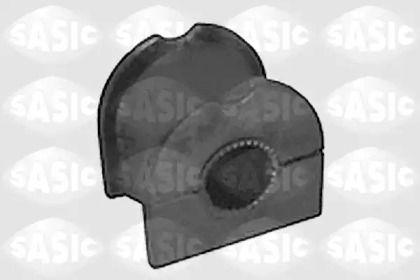 Втулка переднього стабілізатора SASIC 9001599.