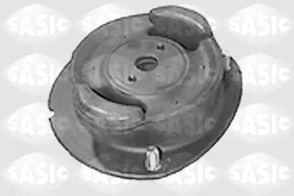 Опора переднего амортизатора 'SASIC 9001635'.