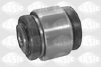 Важіль задньої підвіски SASIC 9001637.