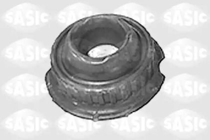 SASIC 9001710