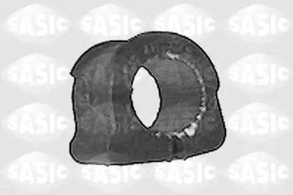 Втулка переднего стабилизатора на Сеат Толедо SASIC 9001730.