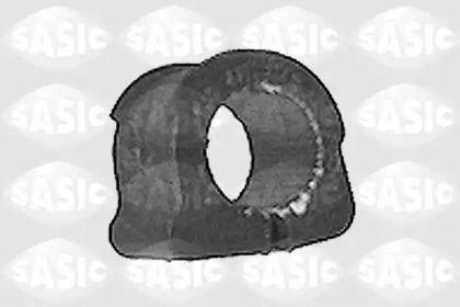 Втулка переднего стабилизатора на Сеат Леон 'SASIC 9001730'.