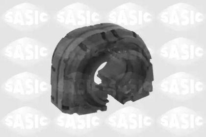 Втулка заднього стабілізатора на Шкода Октавія А5 'SASIC 9001737'.