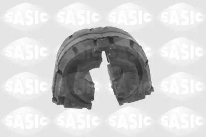 Втулка заднего стабилизатора на Шкода Октавия А5 'SASIC 9001739'.