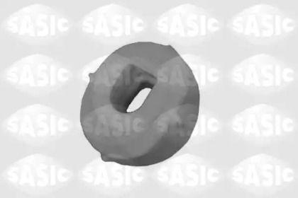 SASIC 9001962