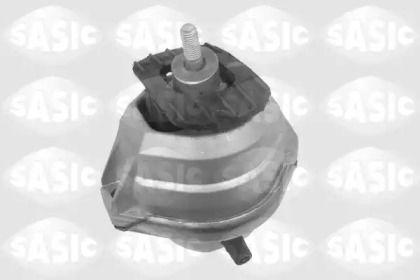 SASIC 9002505