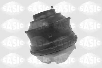 Подушка двигуна на Мерседес W210 SASIC 9002507.