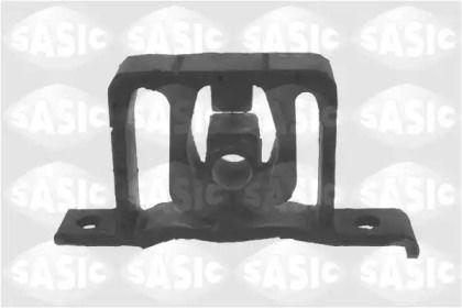 Кронштейн глушника SASIC 9003002.