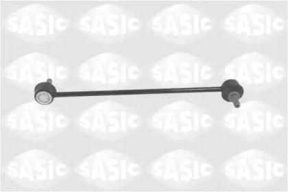 Передняя стойка стабилизатора на Фиат Стило 'SASIC 9005099'.