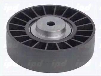 Ролик ременя генератора IPD 15-0110.