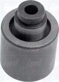 Обводной ролик ГРМ IPD 15-0855.