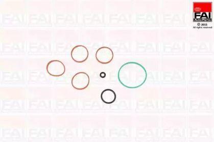 Комплект прокладок, впускний колектор FAI IM1467K.
