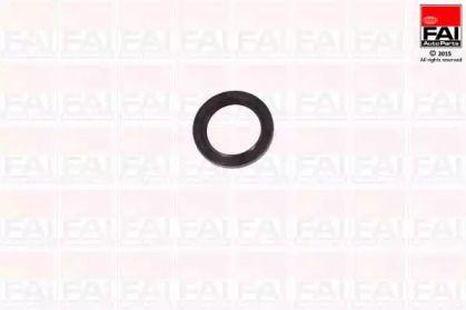 Сальник распредвала на Мітсубісі Карізма 'FAI OS242'.