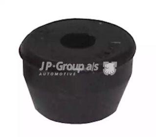 Прокладка болта клапанної кришки 'JP GROUP 1111354000'.