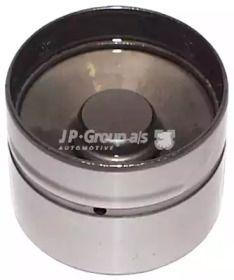 Гидрокомпенсатор на VOLKSWAGEN GOLF 'JP GROUP 1111400200'.