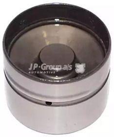 Гидрокомпенсатор 'JP GROUP 1111400400'.